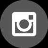 Link til vores Instagram side