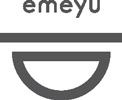 Dette er logoet for Emeyu