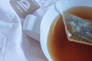 Billede af Emeyu tekop og tepose.