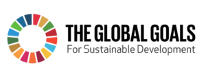 UN Global goals for sustainable development tea