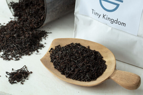 Organic Earl Grey Black Tea, Tiny Kingdom Earl Grey Tea, Earl Grey Tea, Organic Earl Grey Tea, Organic Earl Grey Black Tea, Loose tea, loose weight tea